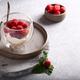 Trifle Dessert - PhotoDune Item for Sale