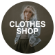 Clothes Shop - VideoHive Item for Sale