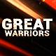 Cinematic War Trailer Teaser - VideoHive Item for Sale