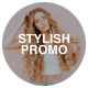 IGTV — Stylish Promo - VideoHive Item for Sale