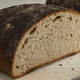 Loaf of healthy German Sourdough bread - PhotoDune Item for Sale