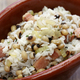 hoppin john: new year traditional food: black eyed pea and rice: southern food - PhotoDune Item for Sale