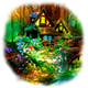 Fairyland Forest
