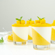 Italian dessert mango panna cotta - PhotoDune Item for Sale