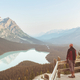 Peyto lake - PhotoDune Item for Sale
