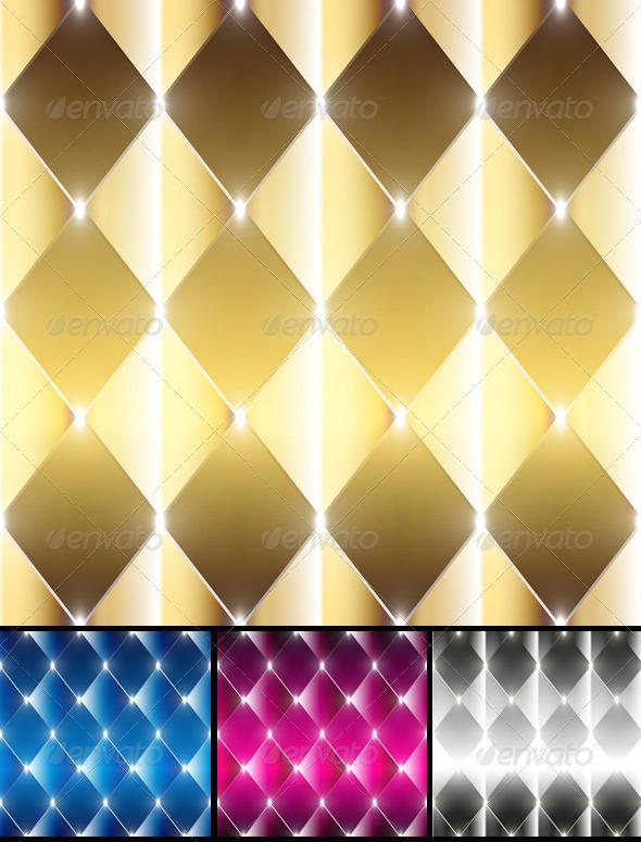 Color Background - 4 Color Schemes - Backgrounds Decorative