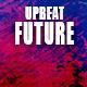 Upbeat Electronic Futuristic Technology