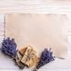 Spa lavender concept - PhotoDune Item for Sale