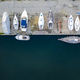 moored - PhotoDune Item for Sale
