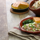 hoppin john: new year traditional food: black eyed pea and rice, cornbread and kale: southern food - PhotoDune Item for Sale