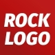 Upbeat Rock Intro