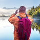 Matheson lake - PhotoDune Item for Sale