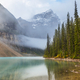 Moraine lake - PhotoDune Item for Sale