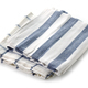 new folded kitchen towels - PhotoDune Item for Sale