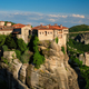 Monasteries of Meteora, Greece - PhotoDune Item for Sale