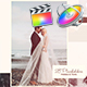 Elegant Moments Slideshow - VideoHive Item for Sale