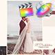 Elegant Moments Slideshow - VideoHive Item for Sale