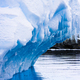 Antarctic iceberg - PhotoDune Item for Sale