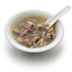 taiwanese chicken gizzard soup - PhotoDune Item for Sale