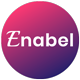 Enabel SEO - Multipurpose Responsive Email Template 30+ Modules Mailchimp