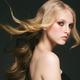 Blonde hair woman beautiful face long hair - PhotoDune Item for Sale