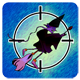 Wizard Hunter - Halloween Unity Game Template
