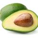 Avocado - PhotoDune Item for Sale