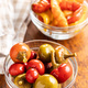 Pickled chili peppers. - PhotoDune Item for Sale