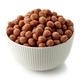 bowl of breakfast balls - PhotoDune Item for Sale