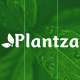 Plantza - Gardening & Houseplants Shopify Theme