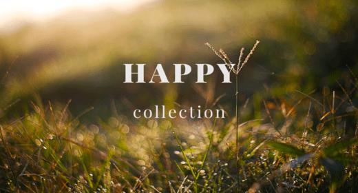 Happy by Coffee_Panda