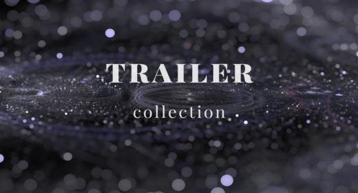 Trailer by Coffee_Panda