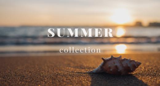 Summer by Coffee_Panda