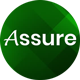 Assure - Multipurpose Responsive Email Template 30+ Modules Mailchimp