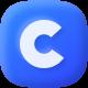 vCard3 – Resume / CV / vCard / Portfolio