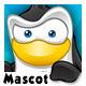 Penguin Mascot Series 1 - GraphicRiver Item for Sale