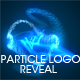 Particle Logo Revealer - VideoHive Item for Sale