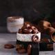 Italian Drying Taralli Cookies - PhotoDune Item for Sale