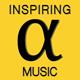 Inspirational Acoustic Guitar Music