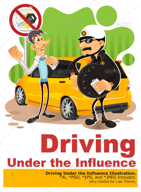 a campaign to reduce driving under the influence or driving while intoxicated related accidents in a This includes individuals who are apprehended for driving under the influence (dui), driving while intoxicated (dwi), or related offenses such as driving after suspension for a dui and violation of zero tolerance laws, and are either convicted or otherwise sanctioned for such illegal behavior.