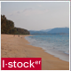 Beach View Pack 1 - VideoHive Item for Sale