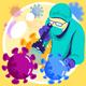 Prevent Viruses Lab