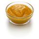 homemade mango amba sauce, israeli condiment - PhotoDune Item for Sale