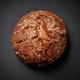 freshly baked artisan bread - PhotoDune Item for Sale