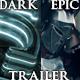 Dark Epic Metal Trailer - VideoHive Item for Sale