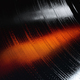 Close-up shot of 12-inch LP vinyl record groove. - PhotoDune Item for Sale