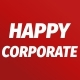 Happy Corporate Uplifting