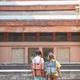 Girls Walking to School - PhotoDune Item for Sale