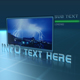 TECHNO SCREENS - VideoHive Item for Sale