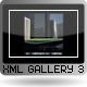 XML Gallery with FullScreen and Mouse Scroll